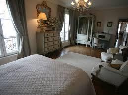 romantic 2 bdrm apt in the heart of paris homeaway roquette