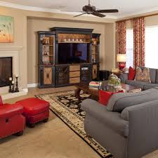 furniture ideas for great room varyhomedesign com