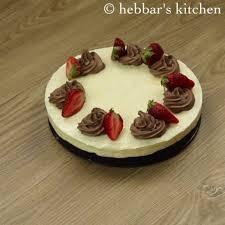 oreo cake recipe oreo cheesecake recipe no bake cheesecake recipe