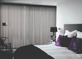 vertical blinds castleford blinds pontefract normanton enigma glory legacy thunder