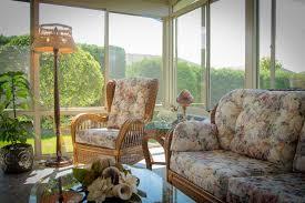 Home Design Stores London Ontario by Four Seasons Sunrooms London Ontario