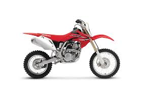 crf150rb u003e performance dirt bikes from honda