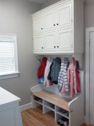 Built In Cabinets Melbourne Laundry Room Custom Laundry Cabinets Inspirations Custom Laundry