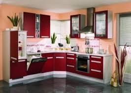 kitchen furniture toronto kitchen painting toronto kitchen cabinet painters painter