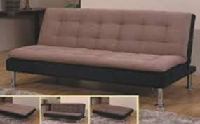 nice sofa bed simple yet nice sofa bed at promotional price s4028 china