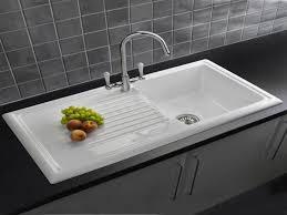 Porcelain Kitchen Sink Australia Kitchen Sinks Porcelain Zitzat Beautiful Porcelain Kitchen Sink