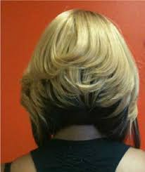 layered bob haircut african american bob hairstyles for black women 20 best bob haircuts for black