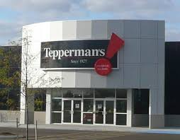 tepperman u0027s 4 1 5 617 reviews 1150 wharncliffe road