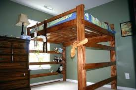 white bunk bed with desk white bunk bed plans how to build beds stacked twin wonderful full loft with desk free white bunk bed desk underneath