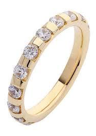verlobungsring f r sie ringe kaufen ring für damen otto