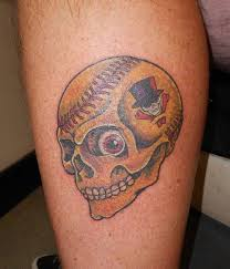 permanent impressions tattoo and body piercing home facebook