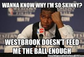 Okc Memes - nba finals miami heat vs oklahoma city thunder funny memes and