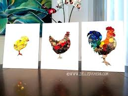 rooster wall decor kitchen rooster wall art country rooster wall