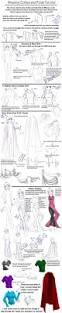 best 25 manga clothes ideas on pinterest drawing clothes art