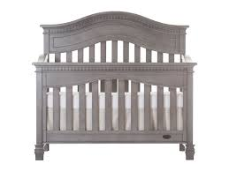 Young America Convertible Crib by Cheyenne Crib Evolur