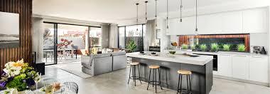 dale alcock stockholm home design living kitchen jpg dale alcock