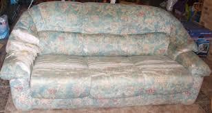 comment refaire un canapé en tissu made in cathy mes premiers essais couture refaire mon canapé