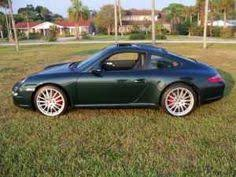 porsche 911 for sale craigslist lamborghini diablo on craigslist orlando cars a 200 mph car for
