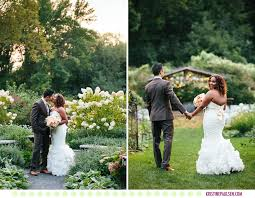 monique kirkland camrose hill flower farm wedding in