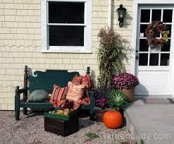gardenlady com garden rooms