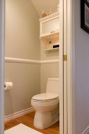 bathroom chair rail ideas chair railing design chair rail ideas for bathroom bathroom