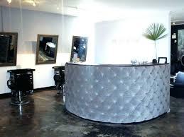 Reception Desk Ebay Salon Reception Desks Konsulat