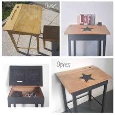 fabriquer bureau enfant bureau fille but avec bois ecolier le fabriquer bureau bois