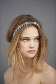 grecian headband diy gorgeous ways of wearing headbands