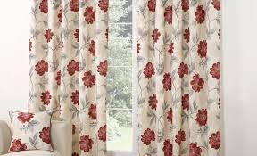 types of curtains curtains tips for choose right bathroom window curtains