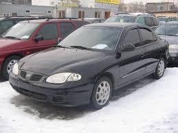 2000 hyundai elantra used 2000 hyundai elantra photos 2000cc gasoline ff automatic