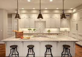 kitchen cabinet hardware ideas kitchen cabinet hardware ideas houzz kitchen cabinets designs