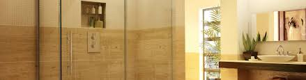 Shower Doors Superior Shower Doors Of Atlanta Custom Shower Glass Installs