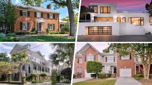 Home Design Styles Quiz Home Design Style Home Design Ideas