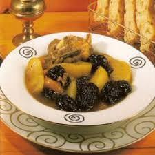 recette cuisine tunisienne recette de cuisine tunisienne lham l hlo ou viande sucrée