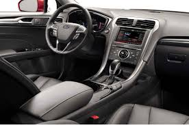opel astra 2005 interior 2013 ford fusion information and photos zombiedrive