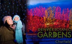 trail of lights chatfield coupon denver 10 for two tickets to the trail of lights at the denver