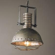 Industrial Light Fixtures Lighting Fixtures For Your Home