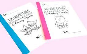 15 free printable valentine cards crafts