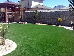 Florida Backyard Landscaping Ideas by Grass Turf Celebration Florida Landscape Ideas Landscaping Ideas