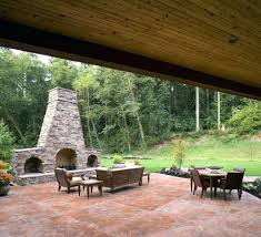 build your own outdoor fireplace kit oven free plans to build outdoor fireplace designs your own kit with oven build outdoor fireplace on deck your