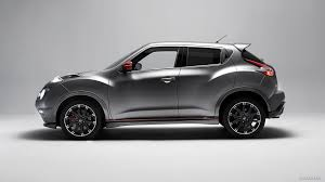 nissan juke brown 2015 nissan juke nismo rs side hd wallpaper 18