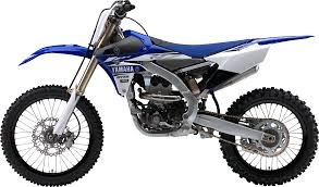 100 2012 yz250f manual find owner u0026 instruction manuals