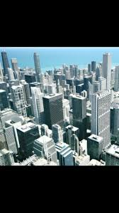 Chicago Lakeview Map by 55 Best Lakeview Neighborhood Chicago Il Images On Pinterest