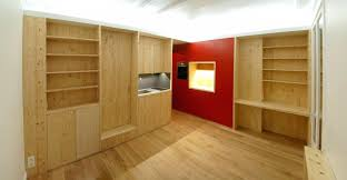 ruban led chambre 35 inspirant modèle ruban led salle de bain inspiration maison