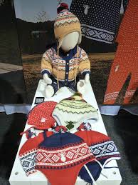 traditional scandinavian styles by ugly children u0027s clothing from