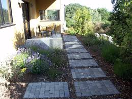 pathway gallery paths and pathways in stone concrete and
