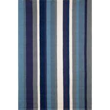 Striped Indoor Outdoor Rugs Striped Water Resistant Outdoor Rugs Rugs The Home Depot