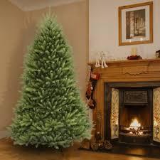 artificial christmas trees for sale christmas trees you ll wayfair