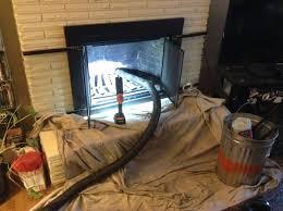 chimney sweep u0026 inspection oregon chimney guys
