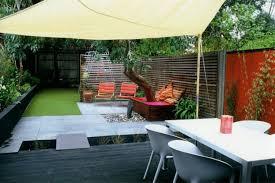 28 Ideen Fur Terrassengestaltung Dach Gartengestaltung Mit Sitzecke Freshouse
